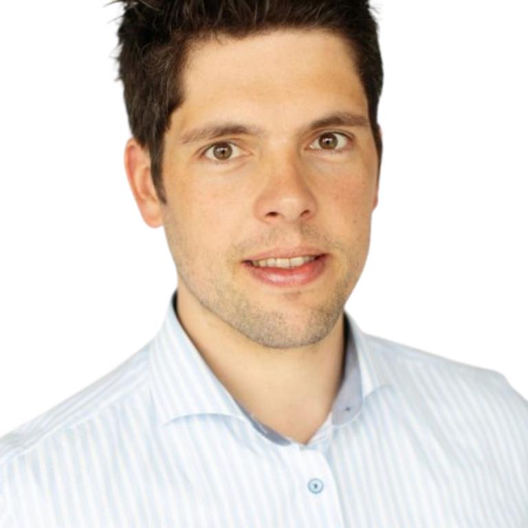 Christian Goelz