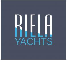Riela Yachts